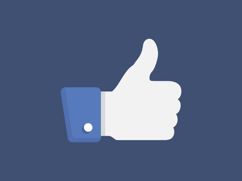 3 Ways to Boost Your Facebook Presence