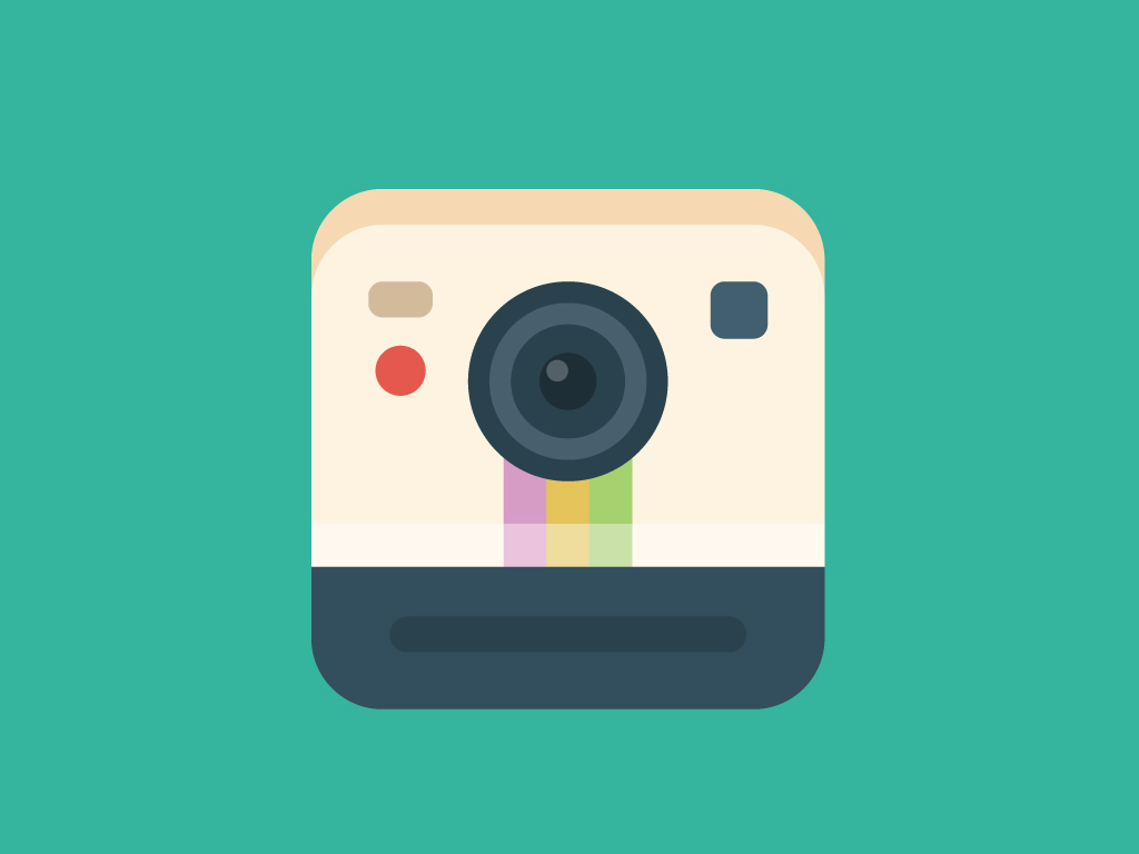 Instagram Marketing - How to Grow your Following on Instagram