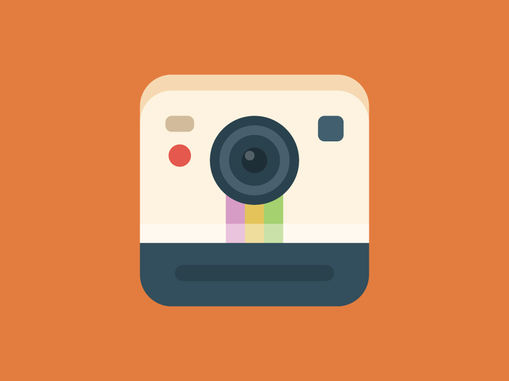 Instagram Marketing - Optimize Your Instagram Profile