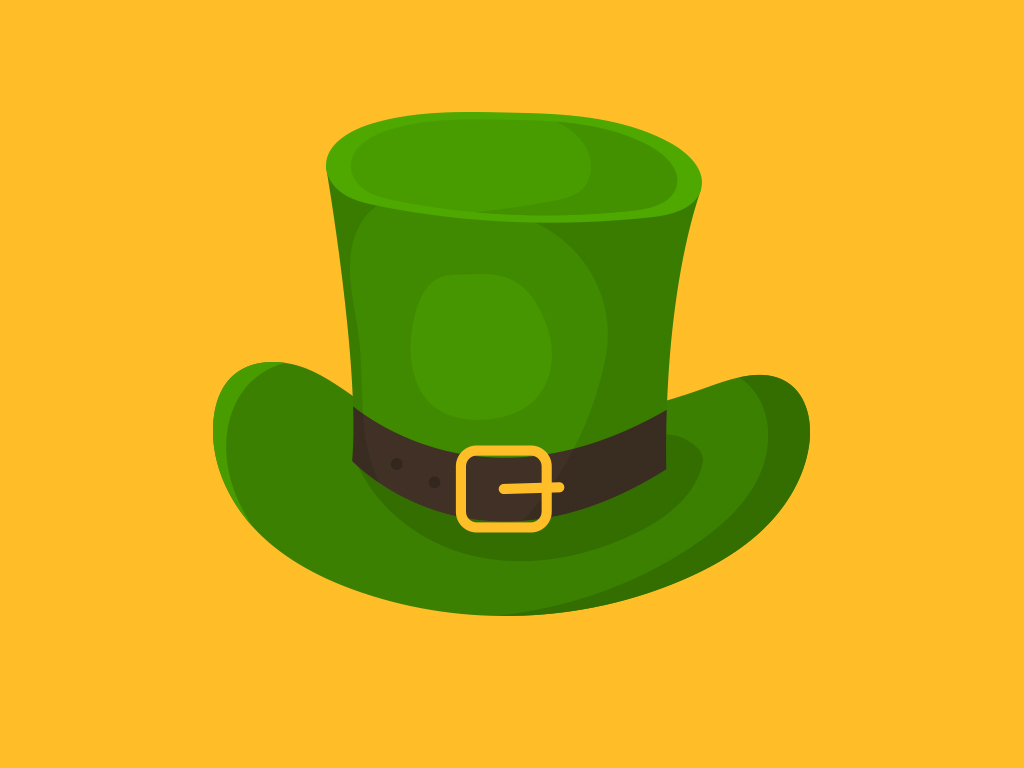 3 St. Patrick's Day Contest Ideas for Online Retailers